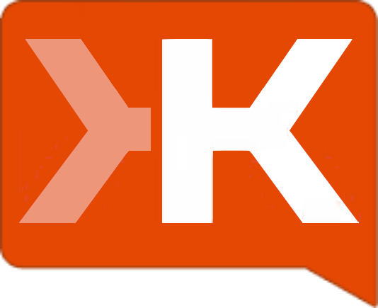Klout y Marketing Online