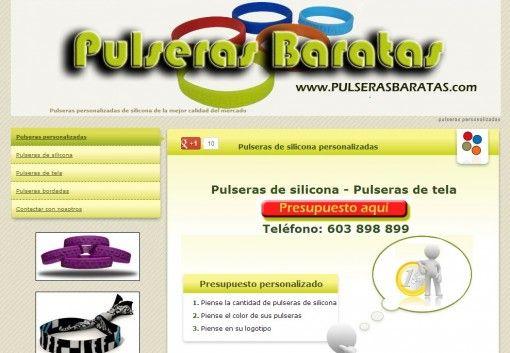 Rentabilizar un negocio en Internet