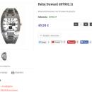 Marketing para vender relojes