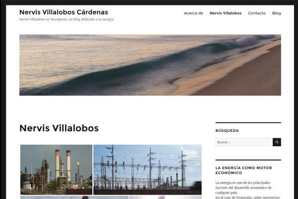 web-nervis-villalobos-cardenas-wordpress