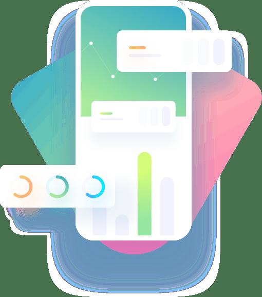 mobile app 81
