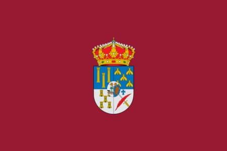 Agencia SEO Salamanca - País Llïonés