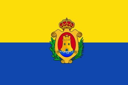 Agencia SEO Algeciras