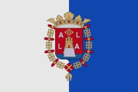 Agencia SEO Alicante