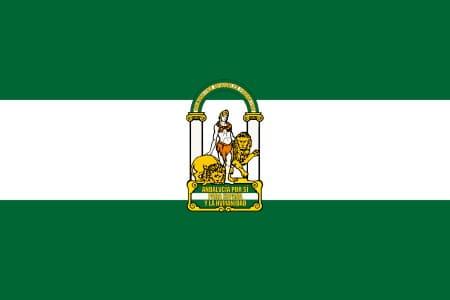 Agencia SEO Andalucia