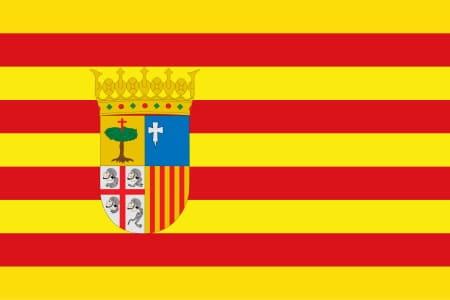 Agencia SEO Aragon