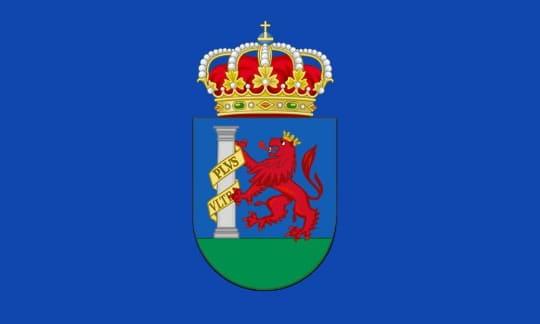 Agencia SEO Badajoz