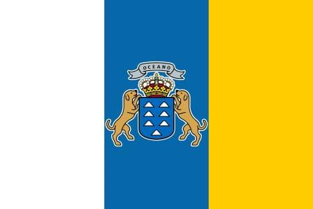 Agencia SEO Canarias