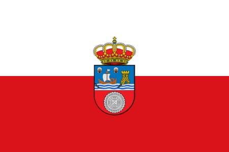 Agencia SEO Cantabria