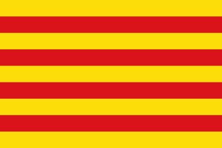 Agencia SEO Cataluña