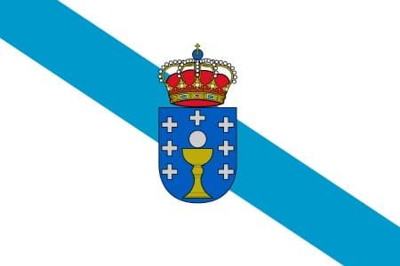 Agencia SEO Galicia