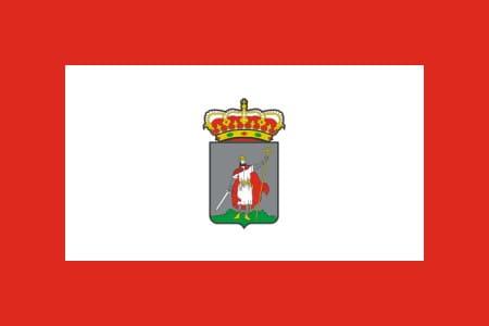 Agencia SEO Gijón