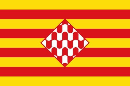 Agencia SEO Girona
