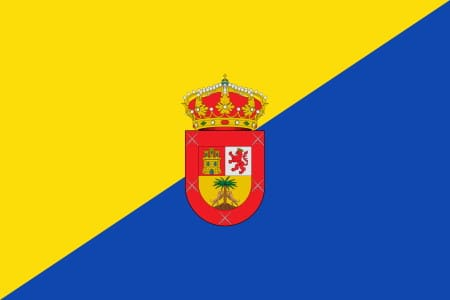 Agencia SEO Gran Canaria