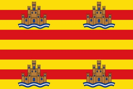 Agencia SEO Ibiza