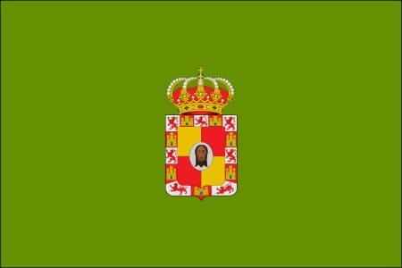 Agencia SEO Jaén