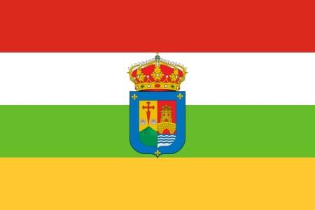 Agencia SEO La Rioja