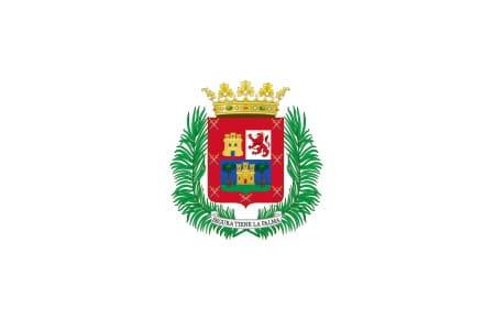 Agencia SEO Las Palmas de Gran Canaria