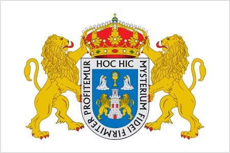 Agencia SEO Lugo