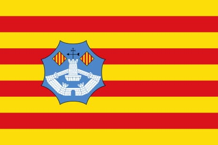 Agencia SEO Menorca