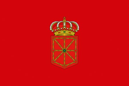 Agencia SEO Navarra