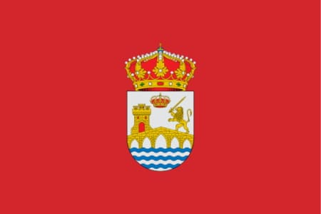 Agencia SEO Ourense