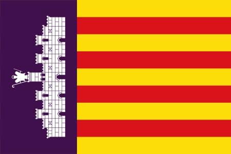 Agencia SEO Palma de Mallorca