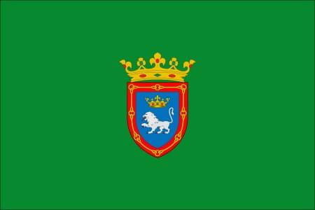 Agencia SEO Pamplona
