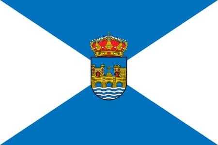 Agencia SEO Pontevedra