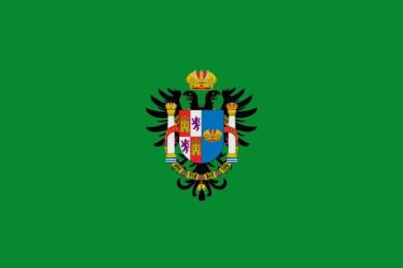 Agencia SEO Toledo