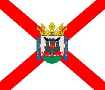 Agencia SEO Vitoria