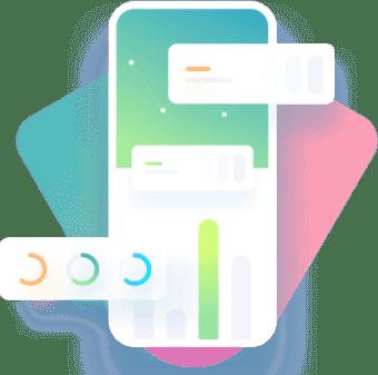 Agencia Marketing Internet